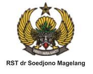RST dr Soedjono Magelang
