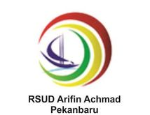RSUD Arifin Achmad Pekanbaru