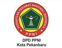 DPD PPNI Kota Pekanbaru