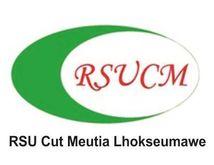 RSU Cut Meutia Lhokseumawe