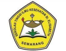 STIKes Santa Elisabeth Semarang