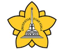 Universitas Syiah Kuala