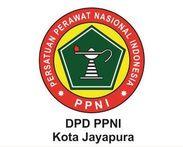 DPD PPNI Kota Jayapura