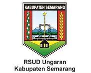 RSUD Ungaran Kab Semarang