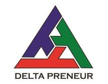 Delta Preneur