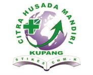 STIKes Citra Husada Mandiri Kupang