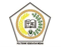 POLTEKKes Kemenkes Medan
