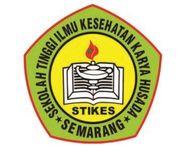 STIKes Karya Husada Semarang