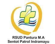 RSUD Pantura M.A Sentot Patrol
