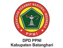 DPD PPNI Kabupaten Batanghari
