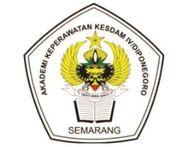 AKPer Kesdam IV Diponegoro Semarang