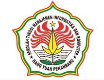 STIKes Hang Tuah Pekanbaru