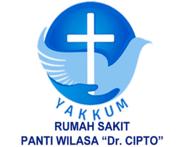 RS Panti Wilasa Citarum