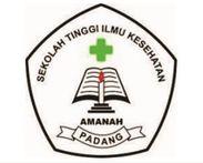 STIKes Amanah Padang