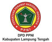 DPD PPNI Kabupaten Lampung Tengah