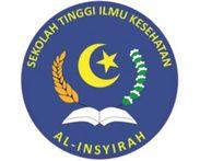 STIKes Al Insyirah Pekanbaru