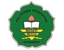 POLTEKKes Bhakti Mulia Sukoharjo