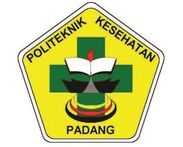 POLTEKKes Kemenkes Padang