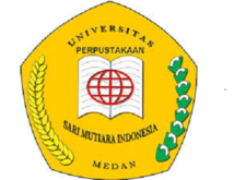Universitas Sari Mutiara Medan