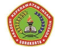AKPer Insan Husada Surakarta