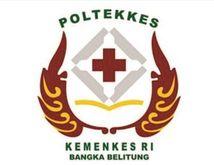 POLTEKKes Kemenkes Bangka Belitung