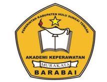 AKPer Murakata Barabai