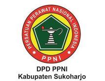 DPD PPNI Kabupaten Sukoharjo