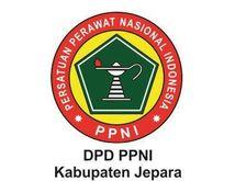 DPD PPNI Kabupaten Jepara